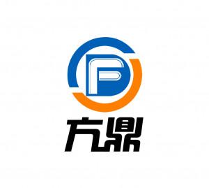 Логотип FOUNDITE