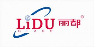 Логотип LIDU