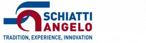 Логотип SCHIATTI ANGELO
