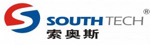 Логотип SOUTHTECH