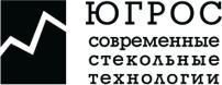 Логотип ЮГРОС