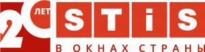Логотип STiS