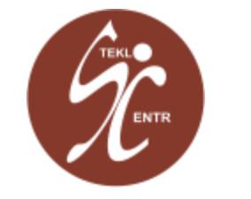 Логотип СТЕКЛОЦЕНТР