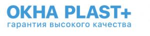 Логотип ПЛАСТ ПЛЮС